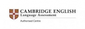 Esami Cambridge - Biella School of English