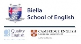 Riconoscimenti - Biella School of English